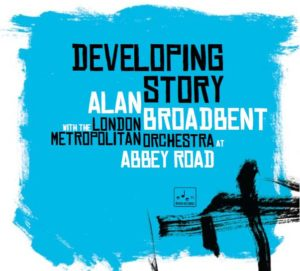 Cover_DevelopingStory_AlanBroadbent